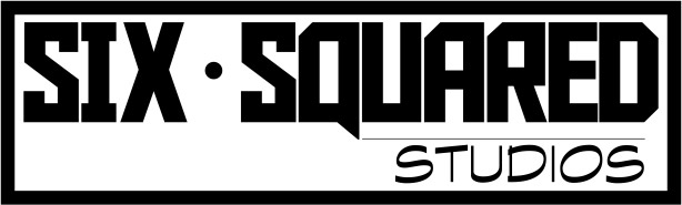 6 Squared Studio