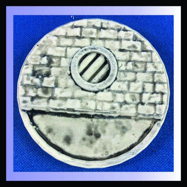 50mm sewer base version 2