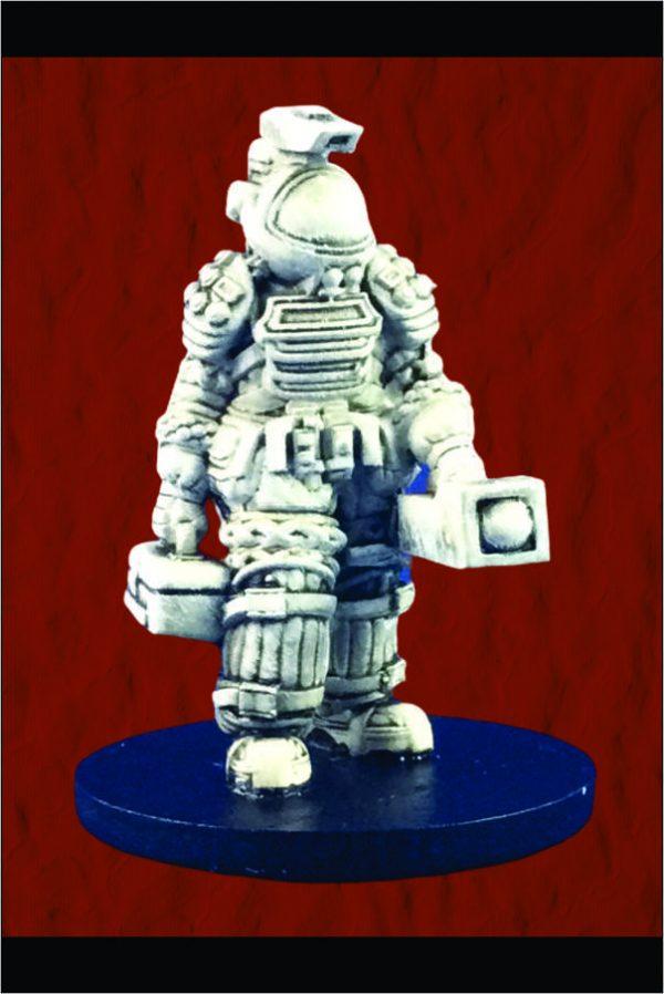 human-space-explorer-xb-sk-u5-ta-cl