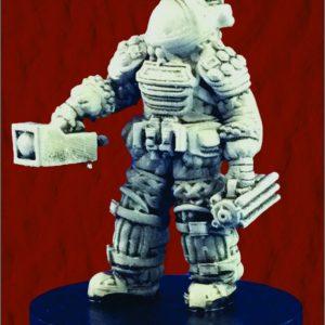 human-space-explorer-xb-k1-ng-bd-gr