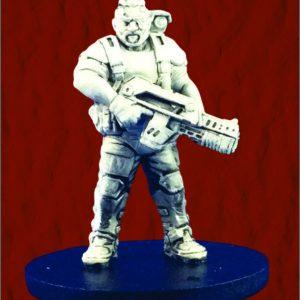 human-space-marine-captain-ark-no-helm-fixed
