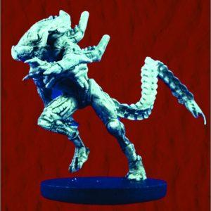 xeno-brood-tyrant-warrior